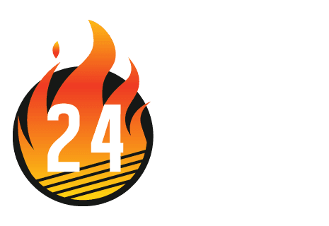 24 Grill Center | 24 Грил Център